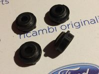 Ford Capri MK1/2/3/Cortina/Escort MK2 New Genuine Ford stem seals